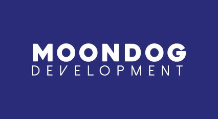 moondog development