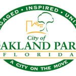 Moondog Development Brings Web Design to Oakland Park